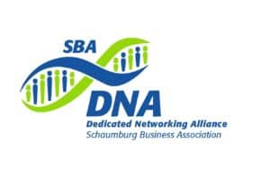 Dedicated Networking Alliance Schaumburg