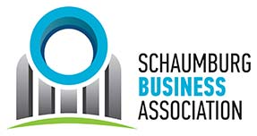 Proud Members of the Schaumburg Business Association